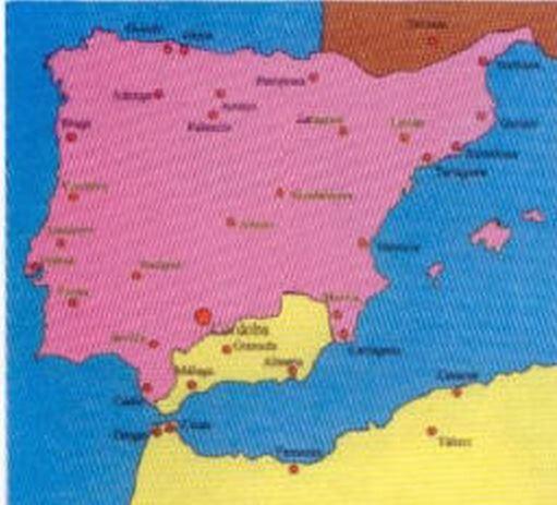 10- Mapa septimo