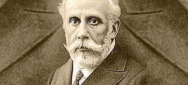 DICCIONARIO BIOGRÁFICO DEL SOCIALISMO EN JAÉN, 1880-1980